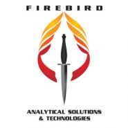 Firebird_Analytical_Solutons_and_Technologies_Logo_Design_Update